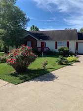 513 Chaucer Court Lawrenceburg, KY 40342