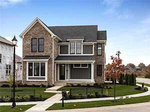 14931 Oak Hollow Road Carmel, IN 46033
