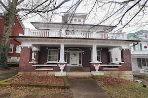 7 French Avenue Winchester, KY 40391
