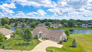 1920 E Legacy Lane Winona Lake, IN 46590