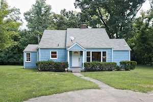 219 Wood Rd Louisville, KY 40222