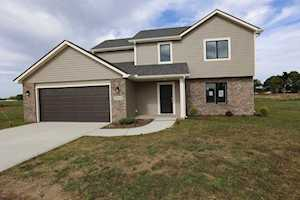 18313 Saker Court New Paris, IN 46553
