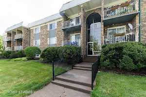 1617 N Windsor Dr #205 Arlington Heights, IL 60004