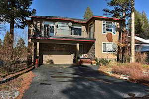 314 Ridge Way Mammoth Lakes, CA 93546