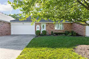 1347 E Holiday Lane East #19/32 Brownsburg, IN 46112