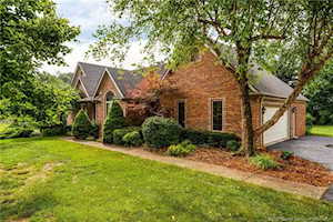 4009 Woodstone Dr Floyds Knobs, IN 47119