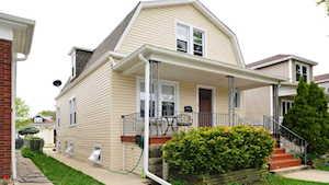 5337 W Patterson Ave Chicago, IL 60641
