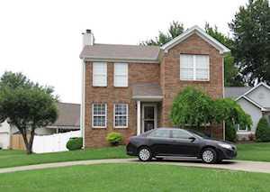 10503 Parkerwood Pl Louisville, KY 40229