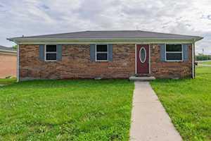 12 Cedarwood Lancaster, KY 40444