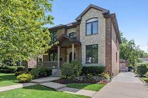 1713 S Vine Ave Park Ridge, IL 60068