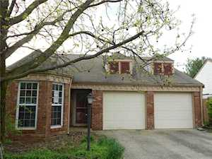 3670 Riverwood Drive Indianapolis, IN 46214