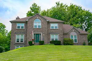 4308 Lost Spring Ct Louisville, KY 40241