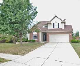 6244 Valleyview Drive Fishers, IN 46038
