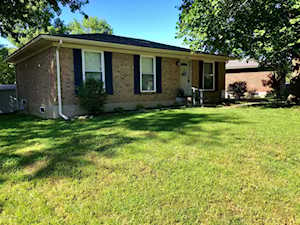 5609 Archtree Pl Louisville, KY 40229
