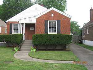 1010 Einglish Ave Louisville, KY 40217