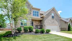 509 Ravenna Lane Lexington, KY 40515