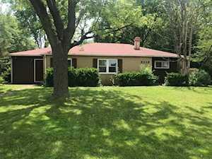 405 Arizona Blvd Hoffman Estates, IL 60169
