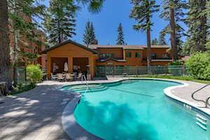 435 Lakeview Blvd. #65 Mountainback #65 Mammoth Lakes, CA 93546