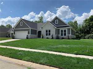 9827 Warren Place Indianapolis, IN 46229