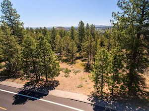 1345 NW Summit Dr Bend, OR 97701