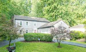 7006 Fox Valley Ct Prospect, KY 40059