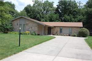 409 Hickory Drive Greenfield, IN 46140