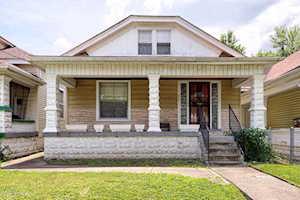 2410 Garland Ave Louisville, KY 40211