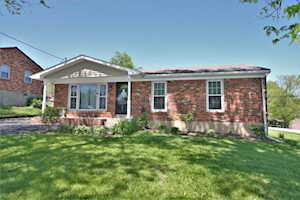 4517 Timothy Way Crestwood, KY 40014