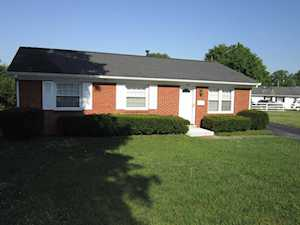 2004 Macon Court Lexington, KY 40505