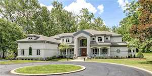 5035 E 76th Street Court Indianapolis, IN 46250