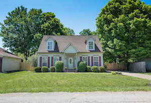 6605 Ashbrooke Dr Pewee Valley, KY 40056
