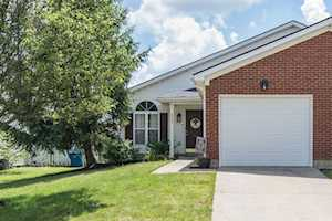 407 Colby Ridge Boulevard Winchester, KY 40391