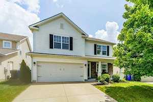 1008 Applecross Lexington, KY 40511
