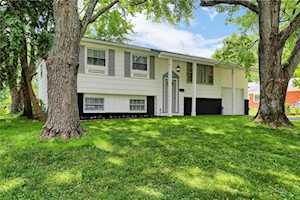 2049 Schwier Drive Indianapolis, IN 46229