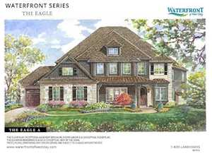 11710 Waterbridge Drive Zionsville, IN 46077