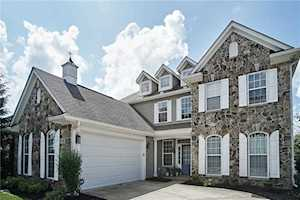 10887 Field Crescent Circle Noblesville, IN 46060