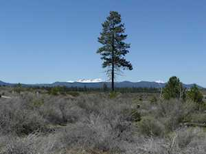 19270 Lot 150 Christopher Ct Bend, OR 97702