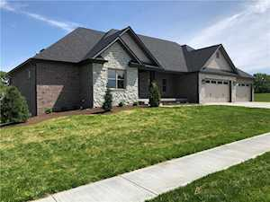2008 Knightsbridge Road Danville, IN 46122