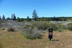0 Lot 186 Cannon Ct Bend, OR 97702