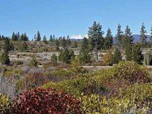 61435 Lot 179 Cannon Ct Bend, OR 97702