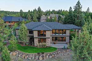 3363 NW Starview Dr Bend, OR 97703