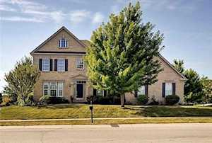 5681 Noble Crossing Parkway E Noblesville, IN 46062