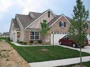 16777 Loch Circle Noblesville, IN 46060