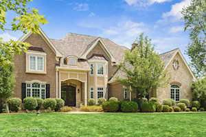 22599 N Evergreen Ct Kildeer, IL 60047