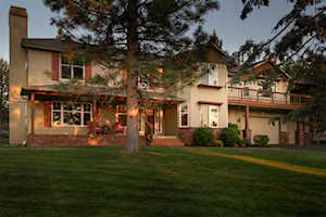 915 NW Greenbriar Bend, OR 97703