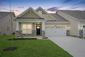 8025 Rissler Drive Indianapolis, IN 46237
