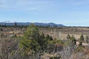 19260 Lot 151 Christopher Ct Bend, OR 97702