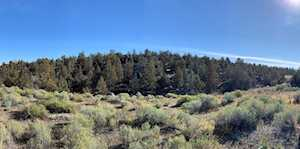 20367 Rock Canyon Bend, OR 97703