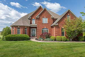 51 Janes Way Fisherville, KY 40023