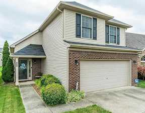 2656 Rockaway Place Lexington, KY 40511